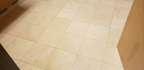 Marble Floor Cleaning in Cleveland, OH (2)
