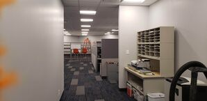 Commercial Cleaning in Twinsburg, OH (9)