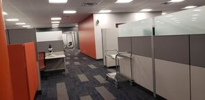 Commercial Cleaning in Twinsburg, OH (1)