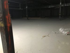 Construction Cleaning in Cleveland, OH (6)