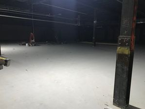 Construction Cleaning in Cleveland, OH (7)