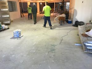 Construction Cleaning in Cleveland, OH (8)