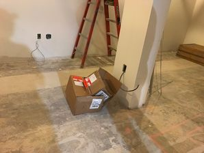 Construction Cleaning in Cleveland, OH (10)