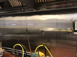 Commercial Kitchen Cleaning in Cleveland, OH (5)